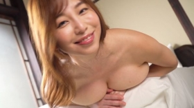 Misumi Shiochi swimsuit bikini gravure Freelance Announcers Healing Body Pushes the Limits019