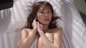Misumi Shiochi swimsuit bikini gravure Freelance Announcers Healing Body Pushes the Limits031