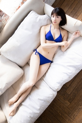 Ayaka Hattori Dancing in a swimsuit Vol1 2021010