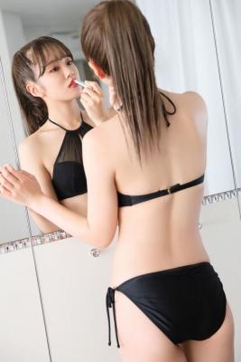 Masashi Iino Swimsuit Bikini Gravure AKB48 15th Student Vol2017