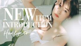 Yona Kojima swimsuit bikini gravure marshmallow skin 2021003