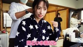 Mizuki Takanashi swimsuit bikini gravure Fcup active female college student grader 2021049