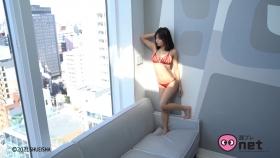 Rio Teramoto swimsuit bikini gravure Adult Pocsa 2021038