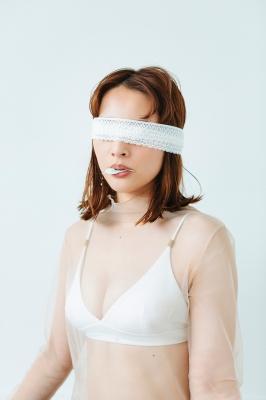 Misaki Kanbe swimsuit bikini gravure sexy 2021004