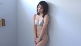 HANA MURPHY Swimsuit bikini gravureSexycute016