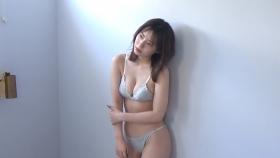 HANA MURPHY Swimsuit bikini gravureSexycute019