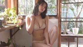HANA MURPHY Swimsuit bikini gravureSexycute062