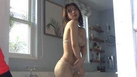 HANA MURPHY Swimsuit bikini gravureSexycute077