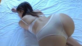 Rina Hirata swimsuit bikini gravure glamorous major class 2021033
