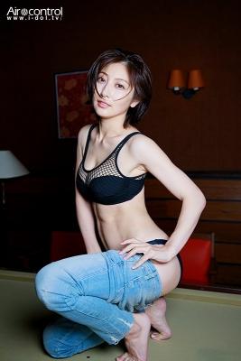 Yohko Kumada swimsuit bikini gravure gravure queen latest body beautiful limbs 2021010