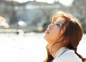 Sugiyama Mio Complete Full Nude PostDanmitsu Actress 2021003
