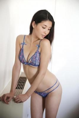 Manami Hashimoto Swimsuit Bikini Gravure Vacation Together Vol4 2020009