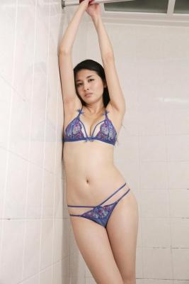 Manami Hashimoto Swimsuit Bikini Gravure Vacation Together Vol4 2020041