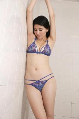 Manami Hashimoto Swimsuit Bikini Gravure Vacation Together Vol4 2020042