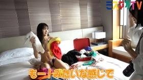 Haruna Yoshizawa Swimsuit Bikini Gravure In a hotel suite 2021095