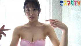 Peepuru Swimsuit bikini gravure Hotel gravure shooting 2021010