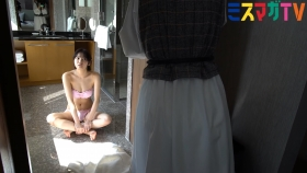 Peepuru Swimsuit bikini gravure Hotel gravure shooting 2021025