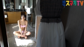 Peepuru Swimsuit bikini gravure Hotel gravure shooting 2021026