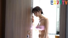 Peepuru Swimsuit bikini gravure Hotel gravure shooting 2021036