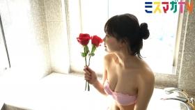 Peepuru Swimsuit bikini gravure Hotel gravure shooting 2021042