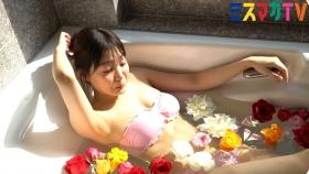 Peepuru Swimsuit bikini gravure Hotel gravure shooting 2021056