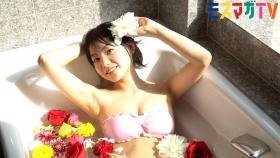 Peepuru Swimsuit bikini gravure Hotel gravure shooting 2021064