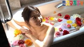 Peepuru Swimsuit bikini gravure Hotel gravure shooting 2021073
