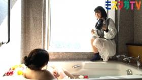Peepuru Swimsuit bikini gravure Hotel gravure shooting 2021081