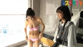 Peepuru Swimsuit bikini gravure Hotel gravure shooting 2021104