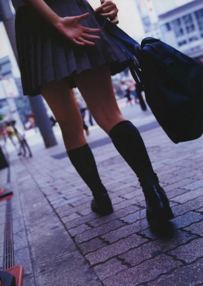 Iwasa_Mayuko_(04_Natsu)_004.jpg