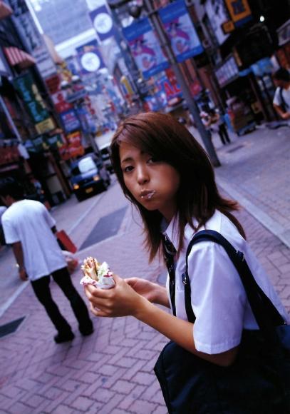 Iwasa_Mayuko_(04_Natsu)_006.jpg