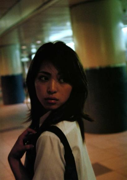 Iwasa_Mayuko_(04_Natsu)_007.jpg