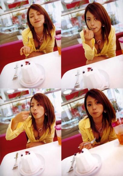 Iwasa_Mayuko_(04_Natsu)_015.jpg