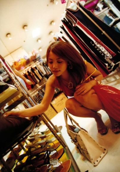 Iwasa_Mayuko_(04_Natsu)_018.jpg