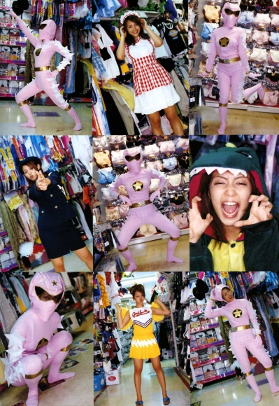 Iwasa_Mayuko_(04_Natsu)_041.jpg