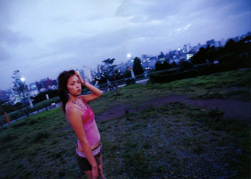 Iwasa_Mayuko_(04_Natsu)_049-050.jpg