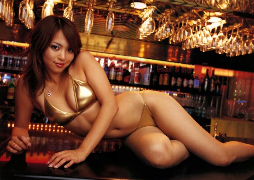Iwasa_Mayuko_(04_Natsu)_061-062.jpg