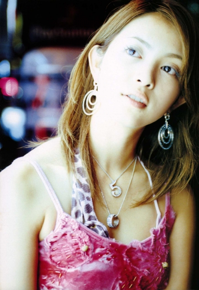 Iwasa_Mayuko_(04_Natsu)_071.jpg