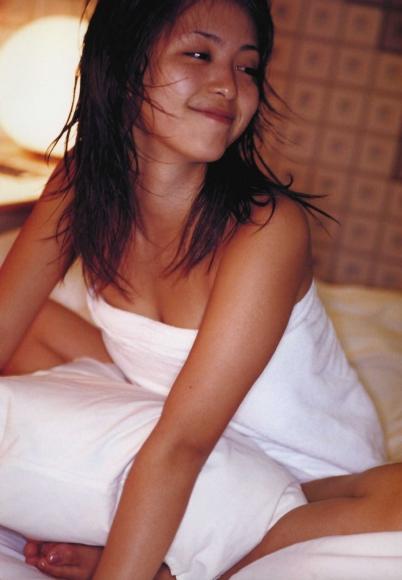 Iwasa_Mayuko_(04_Natsu)_085.jpg