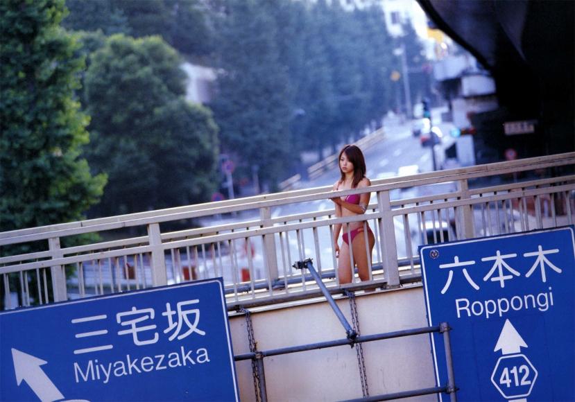 Iwasa_Mayuko_(04_Natsu)_093-094.jpg