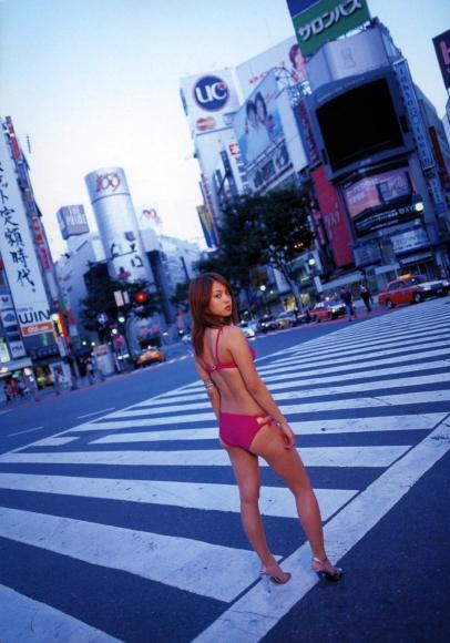 Iwasa_Mayuko_(04_Natsu)_099.jpg