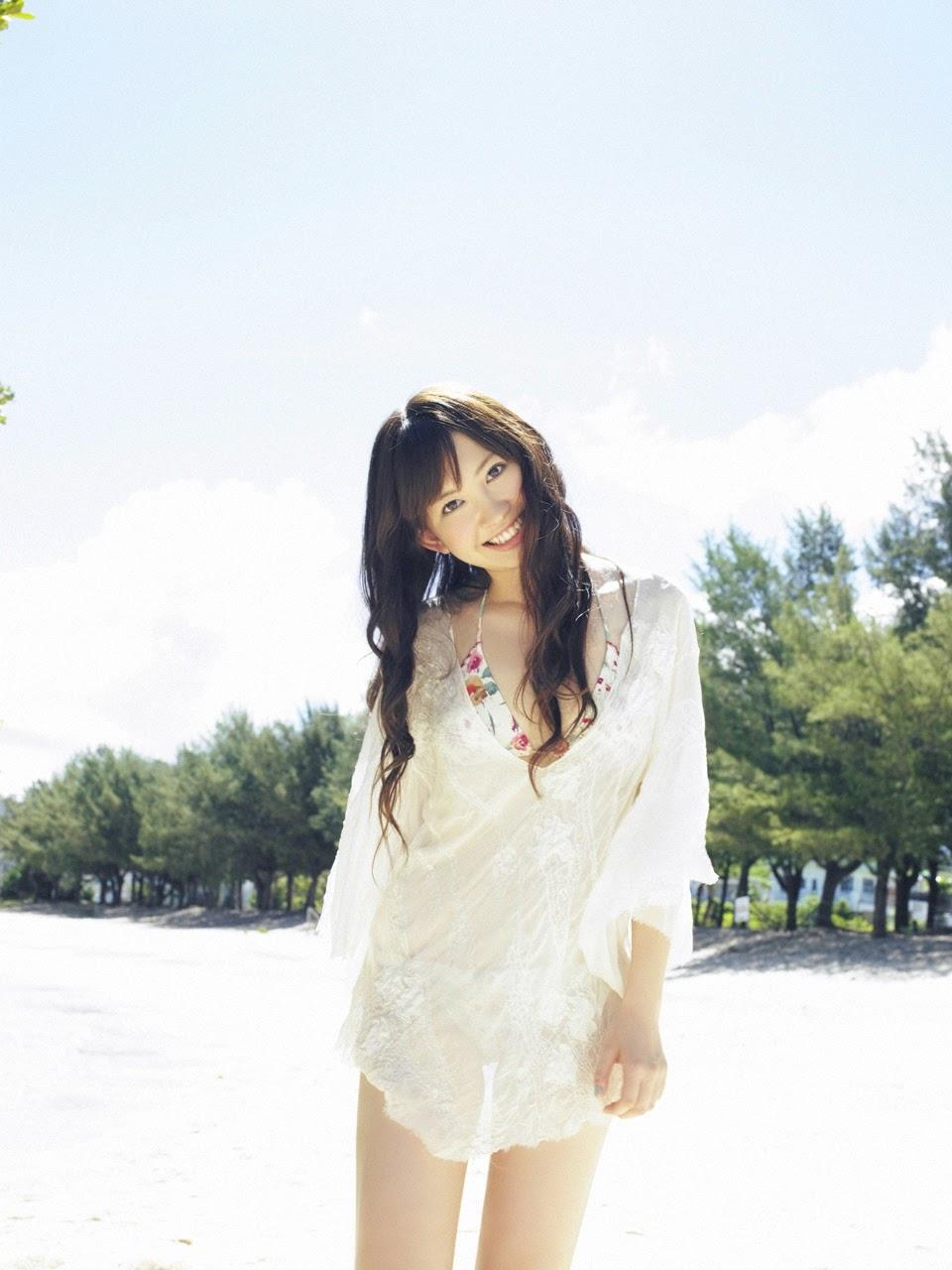 Kojiharu007.jpg