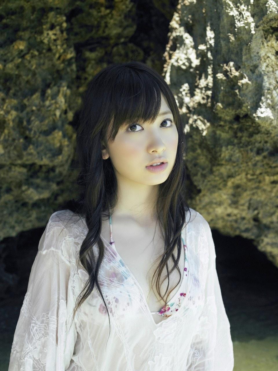 Kojiharu009.jpg