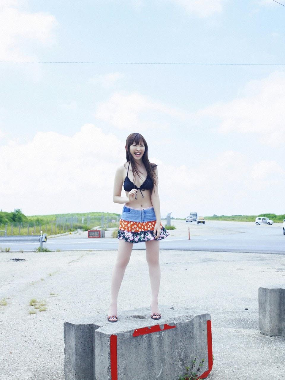 Kojiharu026.jpg