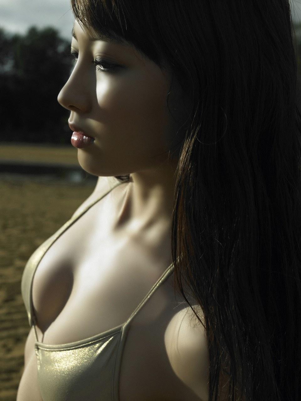 Kojiharu061.jpg