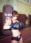 KumadaKnockout019.jpg