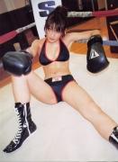 KumadaKnockout020.jpg