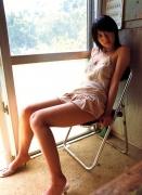 MisakoYasuda0011.jpg