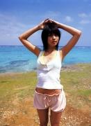MisakoYasuda0017.jpg