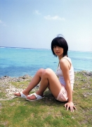 MisakoYasuda0019.jpg